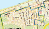 01LetniskowyPobierowa.jpg